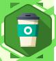 badge-caffeinated-b